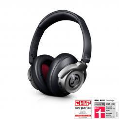 Kopfhörer REAL BLUE