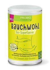 PROBIO Bauch Wohl
