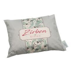 Zirben-Kissen
