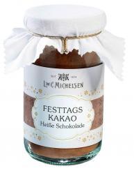 Festtags-Kakao