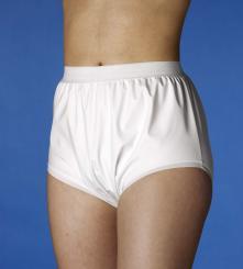MEDISET Inkontinenz-Slip für Sie & Ihn