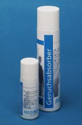 Geruchsabsorber für unterwegs, 100 ml