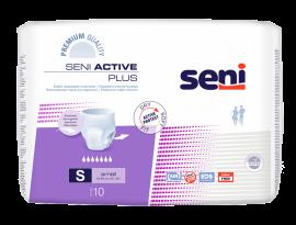 SENI Active Plus für Sie & Ihn, small