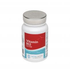 Vitamin B12, 180 Tabletten