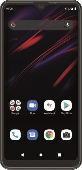 Beafon Smartfon M6s